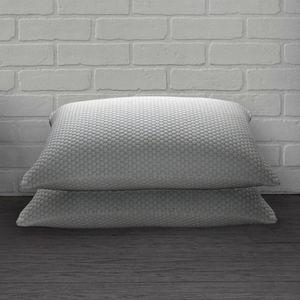 ❤Ella Jayne Cool N' Comfort Gel Pillows, 2
